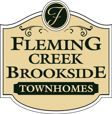 Fleming Creek Apartments